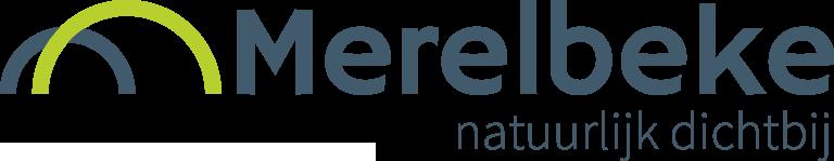 Logo Gemeente Merelbeke